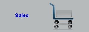 Shopping Cart Graphic Button - Generator Services